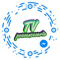 Association Provenceverte.tv