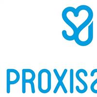Association - Proxisante