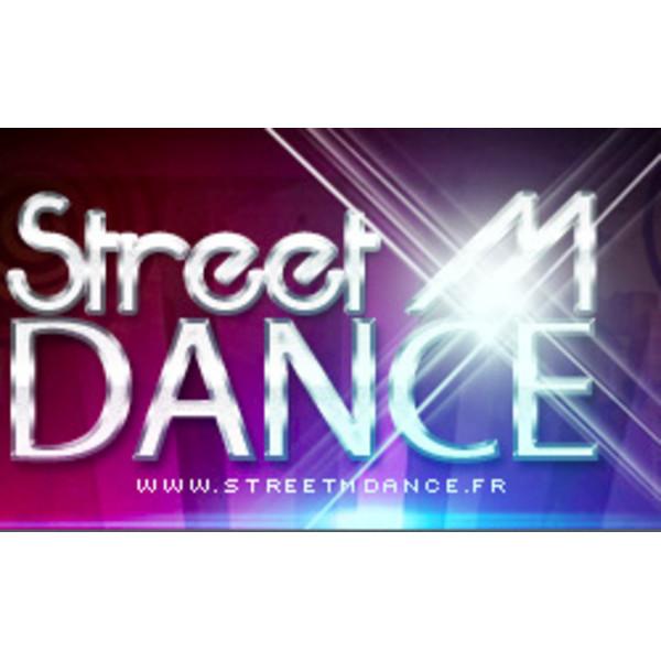 Association - Street M Dance
