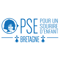 Association - PSE Bretagne