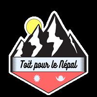 Association - PSEC - Toit pour le Népal