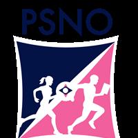 Association - PSNO