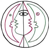 Association - PSY CAUSE LORRAINE