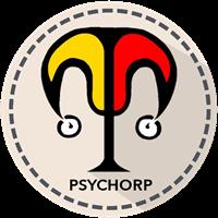 Association - Psychorp