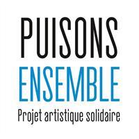 Association - PUISONS ENSEMBLE