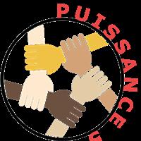 Association - PUISSANCE 5