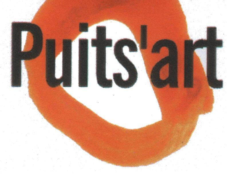Association - PUITS' ART