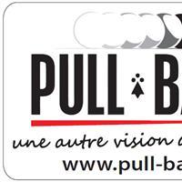 Association - PULL-BACK