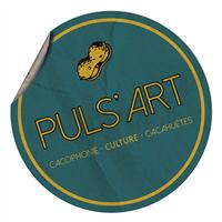 Association - Pulsart