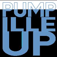 Association - Pump-Ille-Up