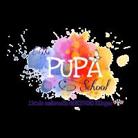 Association - Pupaschool