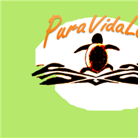 Association - PuraVidaLaw