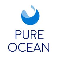 Association - Pure Ocean