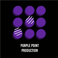 Association - Purple Point Production