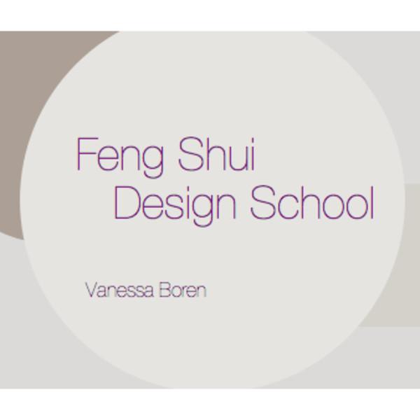 Association - La Maison Feng Shui/ Feng Shui Design School