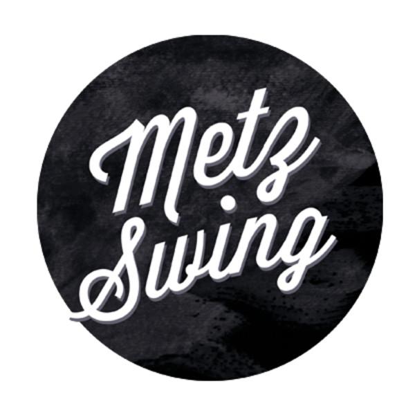 Association - Metz Swing