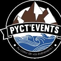 Association - PyctEvents