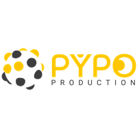 Association PYPO Production