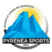 Association - PYRENEA SPORTS