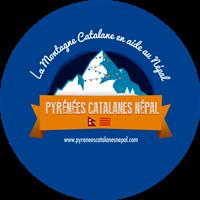 Association - Pyrénées Catalanes Népal