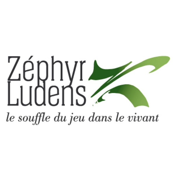 Association - Zéphyr Ludens - Wutao