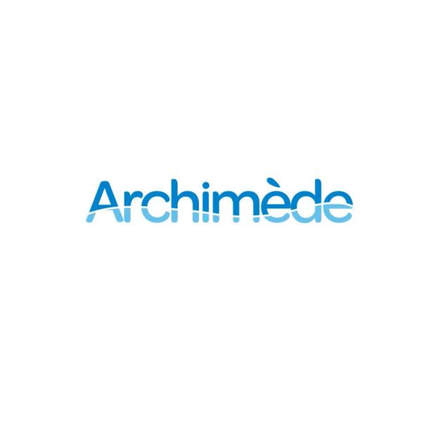 Association - Association Archimede