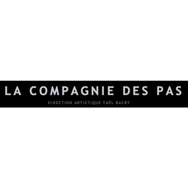 Association - La Compagnie des Pas