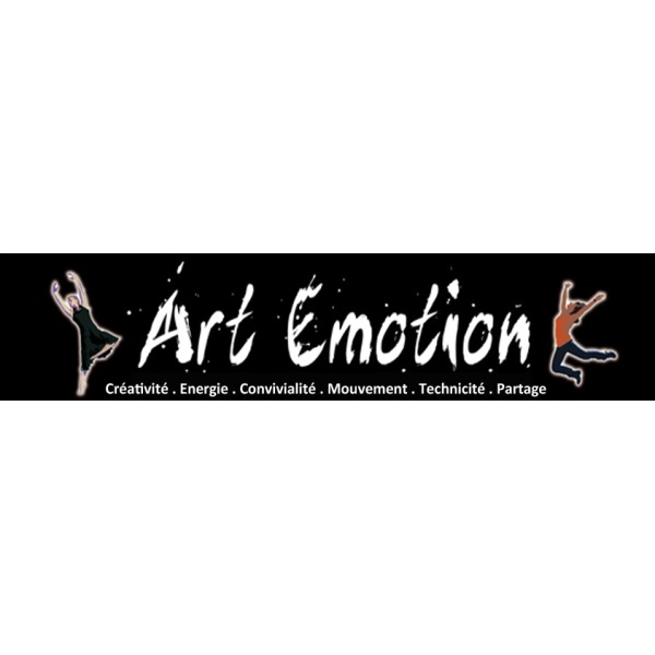 Association - Art Emotion
