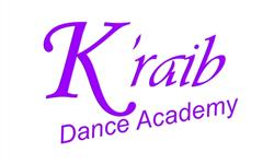 Association - K'raib Dance Academy