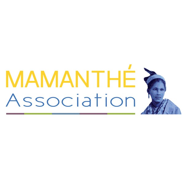 Association - Association Mamanthé