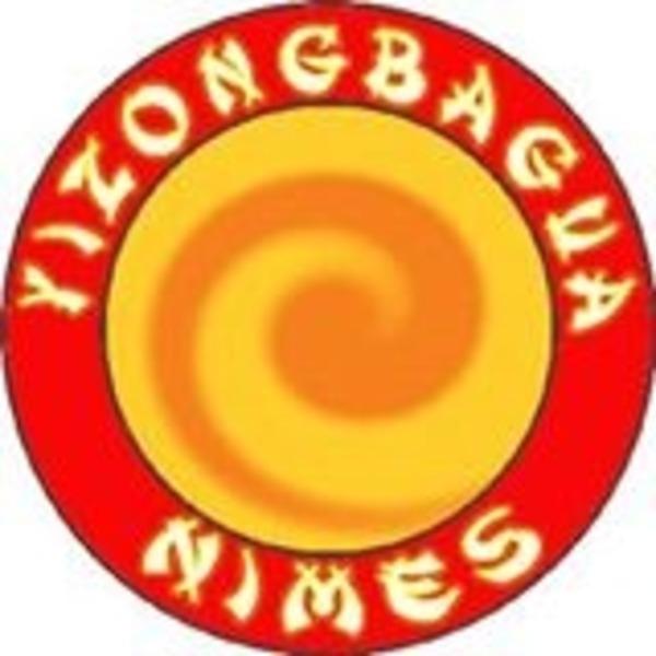 Association - Association Yizongbagua Nîmes