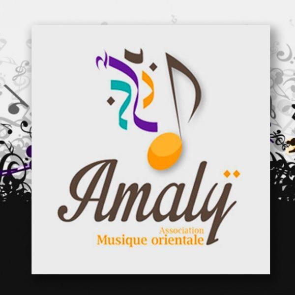 Association - Association AMALY
