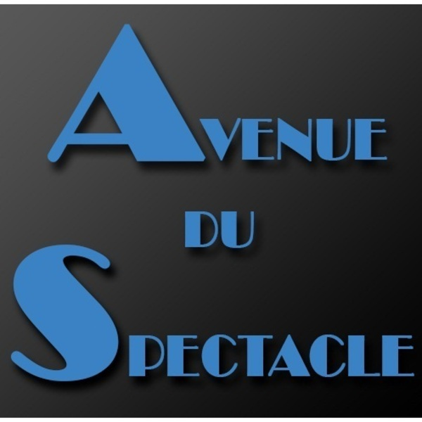 Association - Avenue du Spectacle
