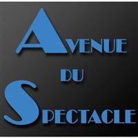 Association Avenue du Spectacle