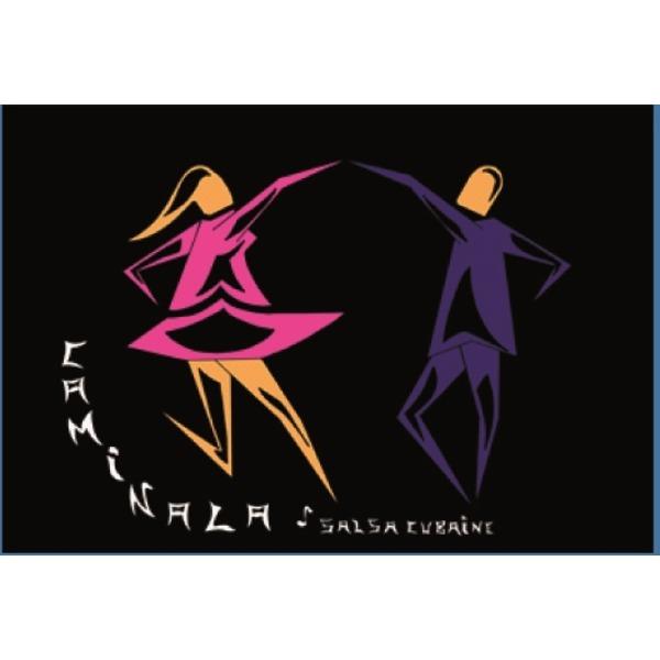 Association - association CAMINALA