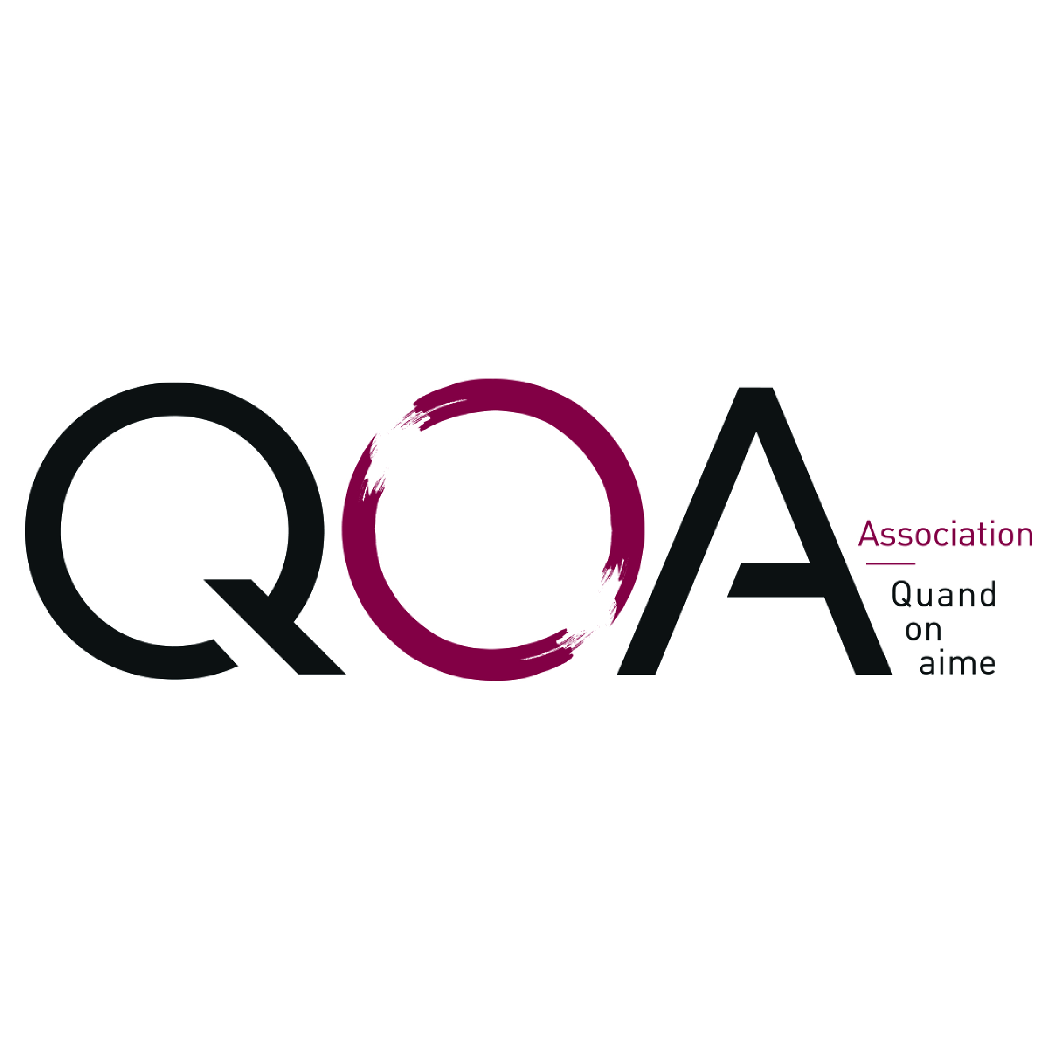 Association - QOA-Quand on aime
