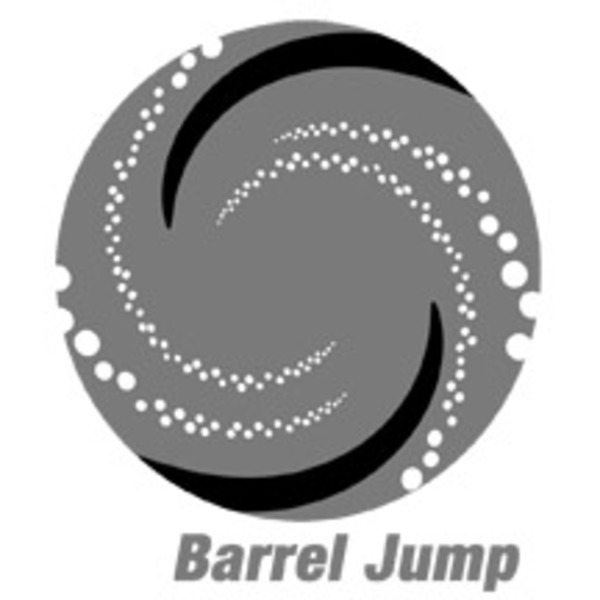 Association - Barrel Jump