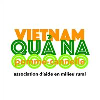 Association - QUẢ NA pomme cannelle Vietnam