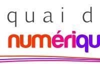 Association - Quai du Numérique