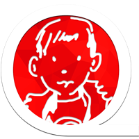 Association - QualimeraProd