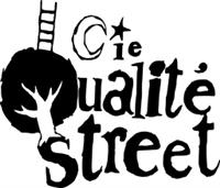 Association Qualité Street
