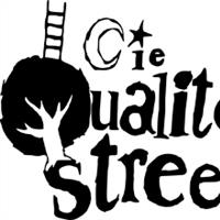 Association - Qualité Street