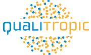 Association - QUALITROPIC