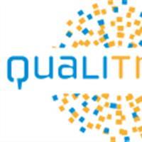 Association - QUALITROPIC