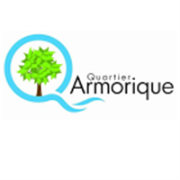 Association Quartier Armorique