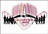 Association Quartier libre