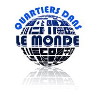Association quartiers dans le monde