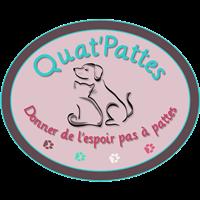 Association - Quat'Pattes 47