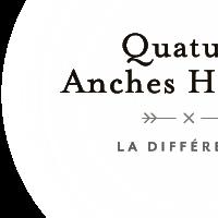 Association - Quatuor Anches Hantées