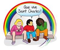 Association Que Vive Saint Charles